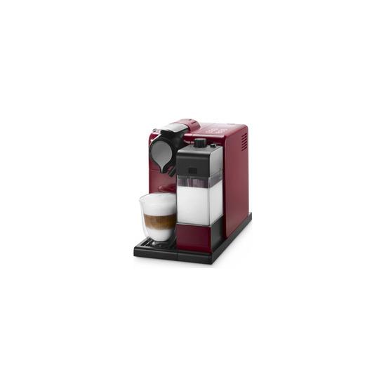 DeLonghi Nespresso Lattissima Touch EN550