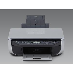 Photo of Canon Pixma MX300 Printer