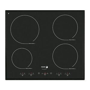 Photo of Fagor IFF-4R Induction Hobs Hob