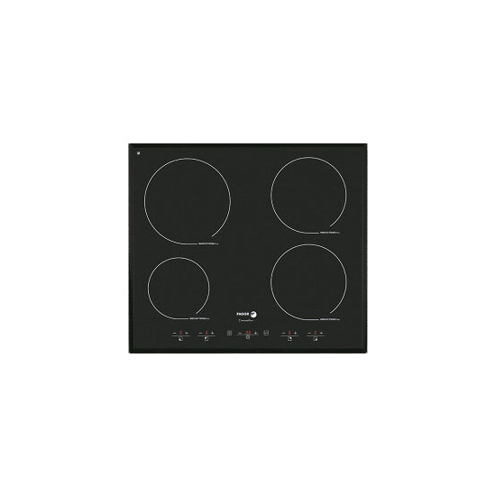 Fagor IFF-4R Induction Hobs