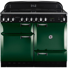 Rangemaster Elan 110 Reviews