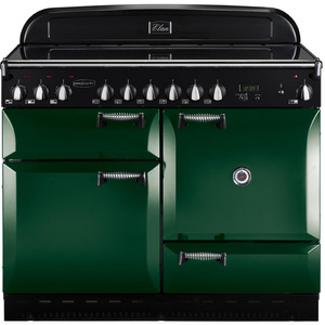 Photo of Rangemaster Elan 110 Cooker