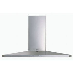 Photo of Stoves S1100DCP  Cooker Hood