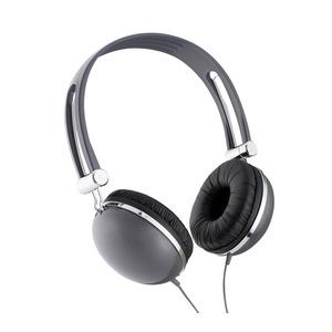 Photo of IWANTIT IHPFAS10 Headphone