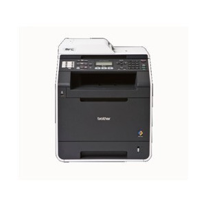 Photo of Brother MFC-9465CDN Printer