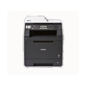 Photo of Brother MFC-9465CDN Printer