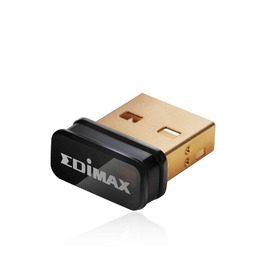 EDIMAX EW-7811 Reviews
