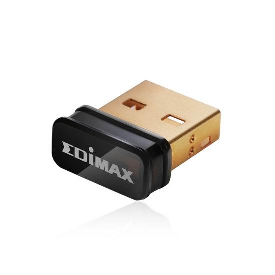 EDIMAX EW-7811