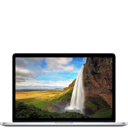 Apple MacBook Pro MJLT2B/A Reviews