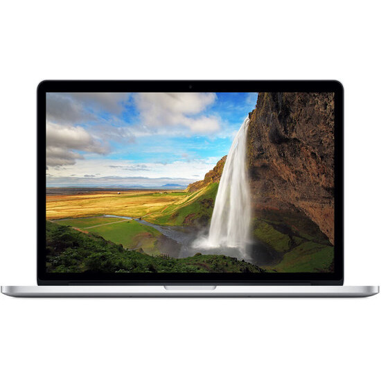 Apple MacBook Pro MJLT2B/A