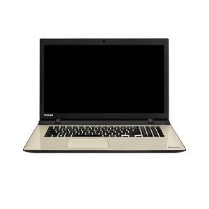 Photo of Toshiba Satellite L70-C-106 Laptop