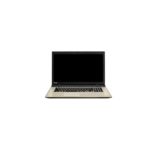 Toshiba Satellite L70-C-106