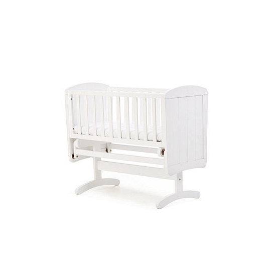 lady a playpens mom budget or prices little crib cribs on