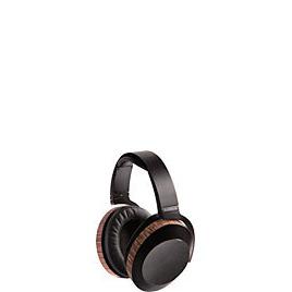 Audeze EL-8 Closed Back Planar Magnetic Headphones Reviews