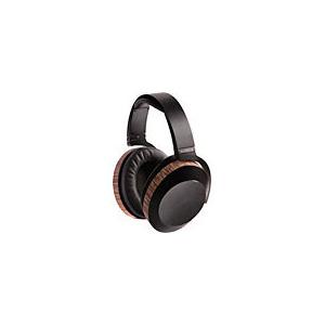 Photo of Audeze EL-8 Closed Back Planar Magnetic Headphones Headphone