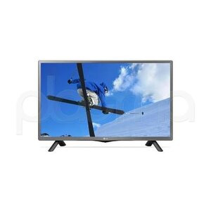 Photo of LG 28LF491U Television