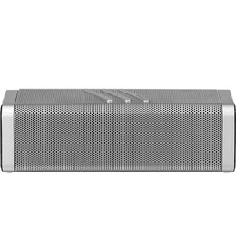 iWantIT IPBTW15 Portable Wireless Speaker Reviews
