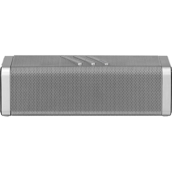 iWantIT IPBTW15 Portable Wireless Speaker