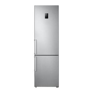 Photo of Samsung RB37J5330SA Fridge Freezer