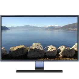 Samsung T24E390 Reviews