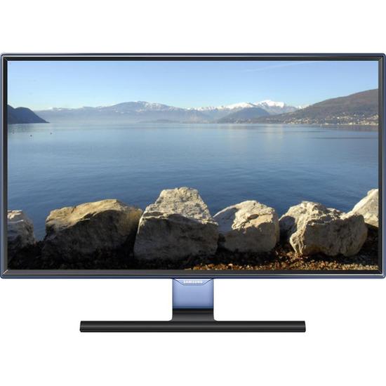 Samsung T24E390