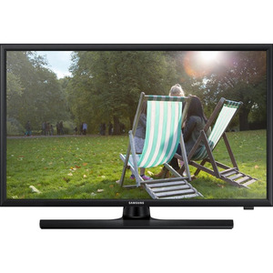 Photo of Samsung T28E310 Television
