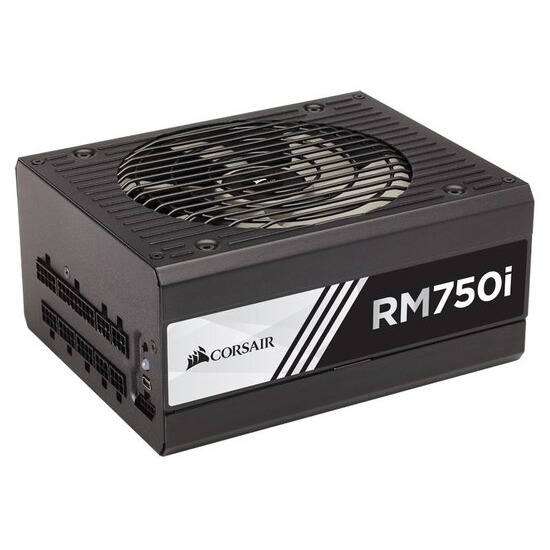Corsair CP-9020082-UK