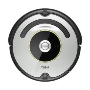 Photo of IRobot Roomba 631 Vacuum Cleaner