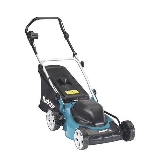 Makita ELM4110X 1600W Electric Lawn Mower