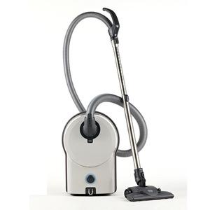 Photo of Sebo D4_PREMIUM Airbelt Vacuum Cleaner