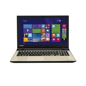 Photo of Toshiba Satellite L50-C-13W Laptop