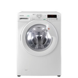 Candy GV139 Dynamic 9kg 1300rpm Freestanding Washing Machine Reviews