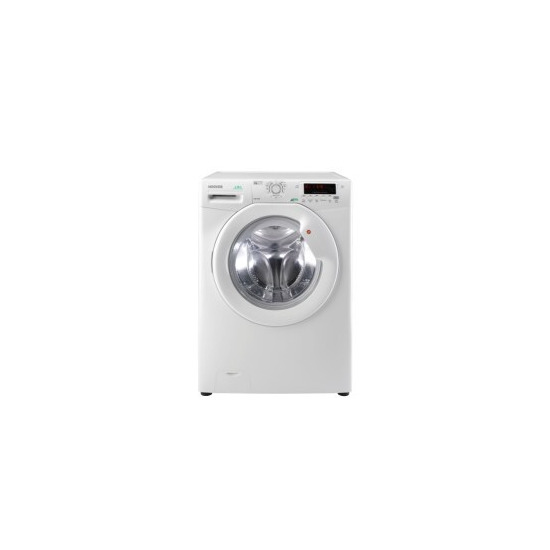 Candy GV139 Dynamic 9kg 1300rpm Freestanding Washing Machine