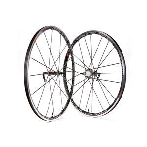 Photo of Fulcrum Racing Zero Wheels Bicycle Component