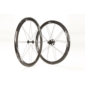 Photo of Rolf Prima ARES4 ES Wheels Bicycle Component