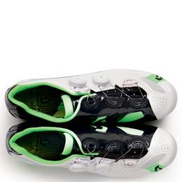 Scott Road Premium cycling shoes