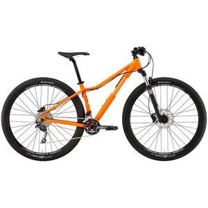 Photo of Pinnacle Ramin 3W (2015) Bicycle