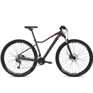 Photo of Specialized Jett Comp (2015) Bicycle