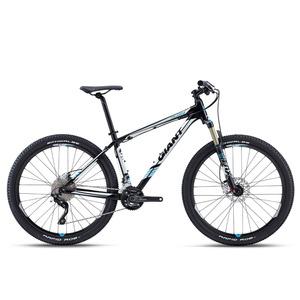 Photo of Giant Talon 27.5 0 (2015) Bicycle
