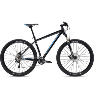 Photo of Marin Bobcat Trail 9.5 (2015) Bicycle