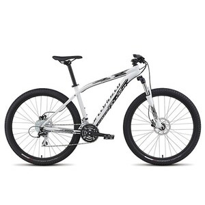 Photo of Specialized Pitch Sport 650B (2015) Bicycle