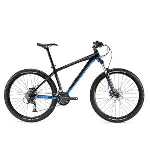 Photo of Saracen Mantra (2015) Bicycle