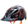 Photo of Troy Lee DESIGNs A1 Helmet (2015) Cycling Accessory