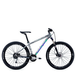 Whyte 802 Compact (2015)