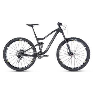 Photo of Vitus Escarpe 290 Pro (2015) Bicycle