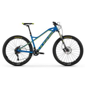 Photo of Mondraker Vantage RR (2015) Bicycle