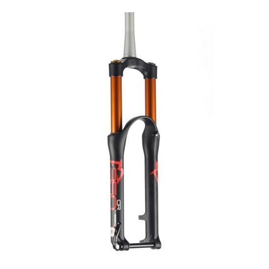 Marzocchi 350CR suspension fork