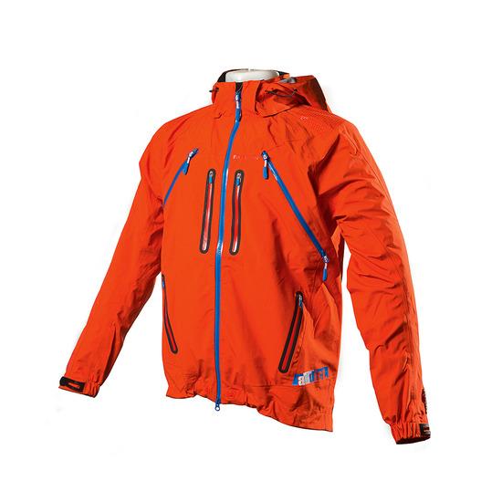 Madison Addict Jacket