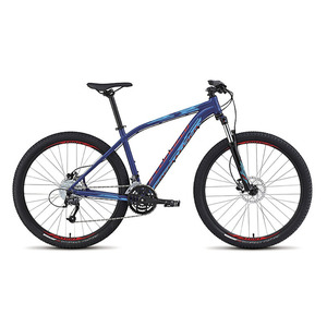Photo of Specialized Pitch Comp (2015) Bicycle
