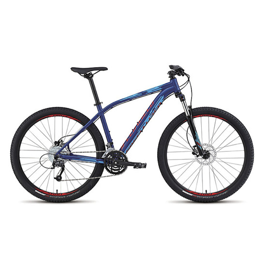 Specialized Pitch Comp (2015)